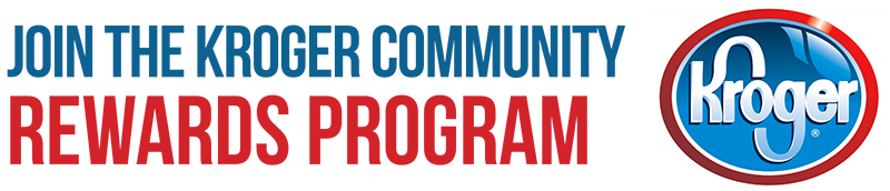 Join the Kroger Community!